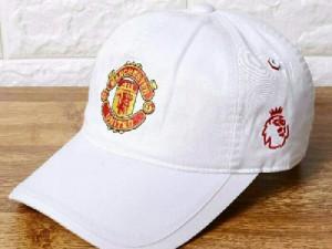 Nón kết manchester united