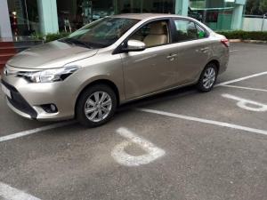 thuê xe tự lái Đà Nẵng giá rẻ, thue xe tu lai da nang 0935 214 222