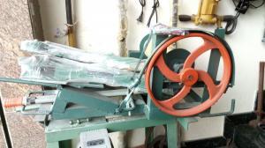 Cung cấp các loại máy tời, máy nâng điện