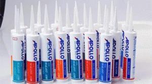 Cần tìm đại lý phân phối các loại keo titebond, apollo silicone, rp7, sơn xịt... tại các tỉnh. CAM KẾT GIÁ TỐT NHẤT!