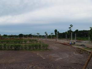 Bán Đất Nền Biệt Thự Phú Cát City Thạch Thất, Hà Nội