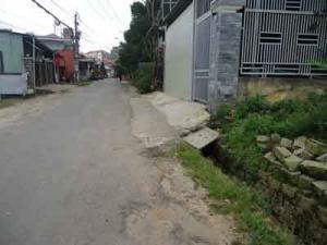 Kinh doanh ổn định cùng đất đẹp gần Ngã 5 đại học Đà Lạt