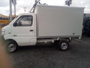 Xe tải nhẹ 850kg/ xe tải veam star 750kg/ xe tải thùng 750kg