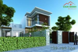 Cho thuê mặt đường Nguyễn Bình, Ngô Quyền, Hải Phòng
