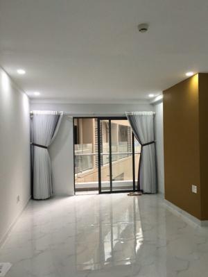 Cho thuê văn phòng 37m2, MT An Dương Vương Q5