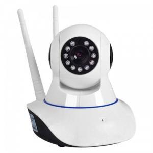 Camera IP không dây Wanscam AH-C168SD