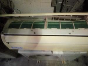 Máy lạnh TCL 1 ngựa