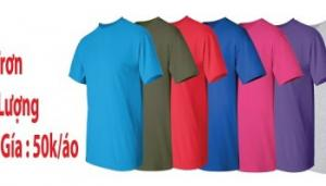 Nhà may cung cấp áo thun áo gió giá gốc