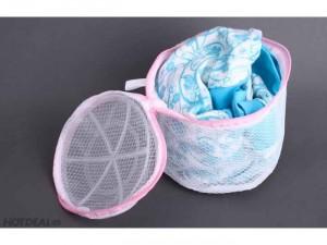 Combo 2 Túi Giặt Đồ Lót
