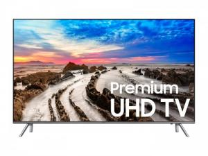 Smart Tivi Samsung 82 inch 82MU7000, Premium UHD, HDR , Tizen OS