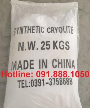 Bán-Na3AlF6-Synthetic-Cryolite, bán-Sodium-HexafloAluminate dùng trong sản xuất pháo hoa