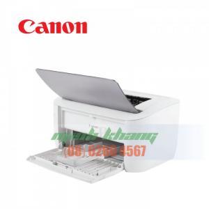 Máy in laser wifi Canon 6030w giá rẻ hcm   minh khang jsc