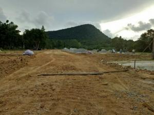 Tại Dương Đông Phú Quốc Có Những Nền Đất Giá Tốt Nhất