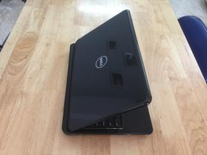 Laptop Dell Inspiron N4110 , i5 2430M 4G 500, Đẹp zin 100% Giá re