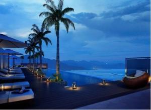 Sơn Trà Ocean view - Tạo giá trị - Nâng tầm đẳng cấp