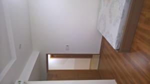 Cho thuê c/hộ Hưng Phát:2PN,2wc,86m2,Full nội thất,lầucao,nhà mới,thoáng mát.giá 11tr
