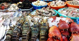 Tour du lịch Đảo Nam Du 2N2Đ: Tết Dương Lịch 2018