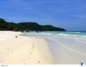 Đất nền phú quốc cách biển Ông Lang 700m nhanh tay mua liền.