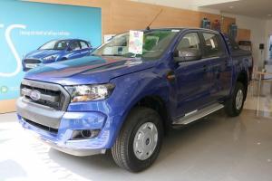 [ Ford  Ranger Xl 2017 ] - Giảm Giá 200tr - Đủ Màu Giao Xe Ngay