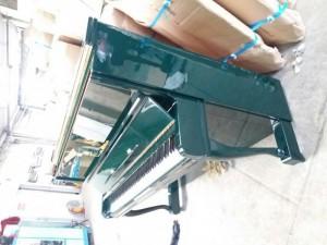 Piano Yuong Chang U121