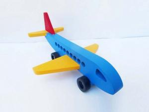 Máy bay phản lực 85K