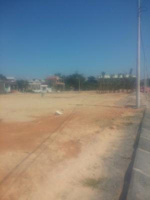 Sắp Mở Thêm Blook Mới Đẹp Nhất Khu Phố Chợ Điện Thắng Trung, Dự Án Gây Bão Thị Trường