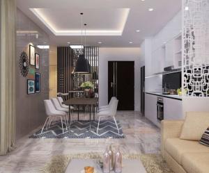 Nhanh tay sở hữu căn hộ cao cấp – ven sông Hàn