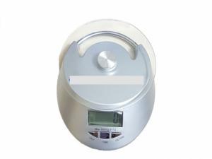 Cân nhà bếp HY-K17, cân điện tử mini cho gia đình