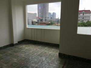 Tiễn tháng 7 chào tháng 8. Nhà đẹp đợi chủ mới 38m2.3 tầng.Yên Nghĩa.Hà Đông.