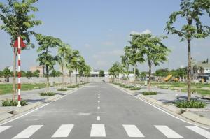 Dự án Hot nhất Sài Gòn - ngay trung tâm Hành Chính Quận 2 - Trả chậm 50%