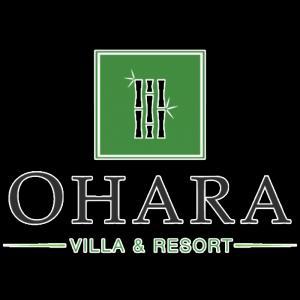ohara villas & resort