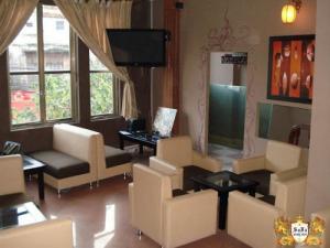 Nội Thất Quang Đại Chuyên cung cấp bàn ghế cafe ngoài trời sofa caffe giá rẻ