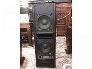 Trầm 4 bass sony sw900