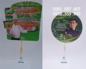 Kẹp lò xo bọc nhựa, lò xo bọc nhựa, sản xuất lò xo bọc nhựa, kẹp lò xo nhựa 2 đầu