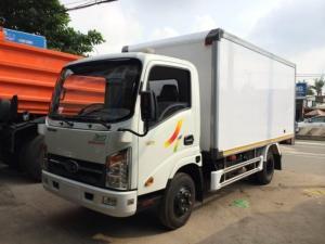 Xe tải Hyundai hD800 giá rẻ nhất miền bắc