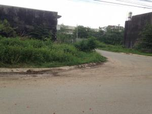 Bán đất Tân Đông Hiệp trên đường DT 743