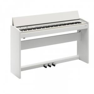 Bán Đàn Piano Điện ROLADN F120 giá rẻ TPHCM