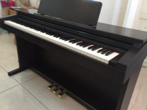 Bán Đàn Piano Điện ROLADN HP 230 giá rẻ TPHCM