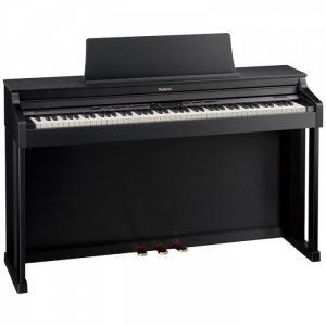 Bán Đàn Piano Điện ROLADN HP302 giá rẻ TPHCM