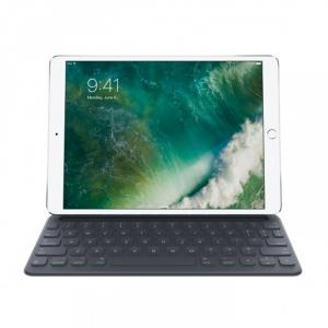 bàn phím apple keyboard ipad pro 10.5inch