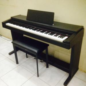 Bán Đàn Piano Điện ROLADN HP 1700 giá rẻ TPHCM
