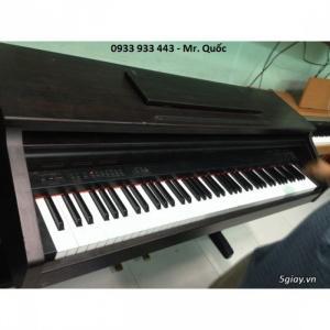 Bán đàn piano điện kawai RT1