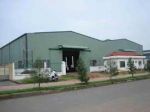 Công Ty Cho Thuê Nhà Xưởng Giá Rẻ tại Bình Dương