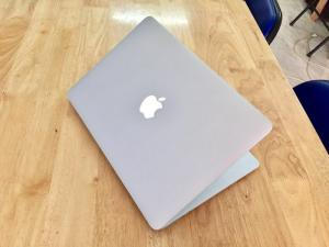 Macbook Air 2013 13,3in, I5 4g Ssd128 Like New Zin 100% Giá Rẻ