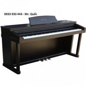 Bán Đàn Piano Điện Kawai PW 920 Giá Rẻ