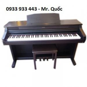Bán Đàn Piano Điện Kawai PW 770 Giá Rẻ