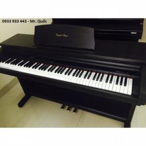Bán Đàn Piano Điện Kawai PW 700 Giá Rẻ