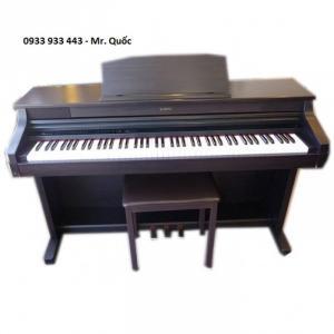 Bán Đàn Piano Điện Kawai PW 610 Giá Rẻ