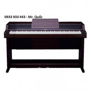 Bán Đàn Piano Điện ROLADN HP 4500 giá rẻ TPHCM