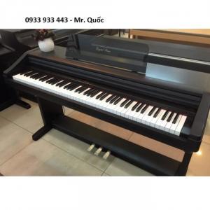 Bán Đàn Piano Điện Kawai PW 600 Giá Rẻ